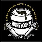 Bit o Honey Slap