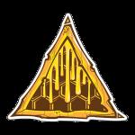Illuminaticomb Slap