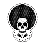 Skull Slap